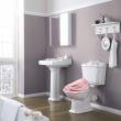 Çocuk Tuvalet Oturağı
