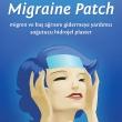 Migren Bandı Ağrı Kesici
